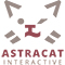 Astracat Interactive
